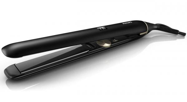 Утюжок Philips HPS930 Pro