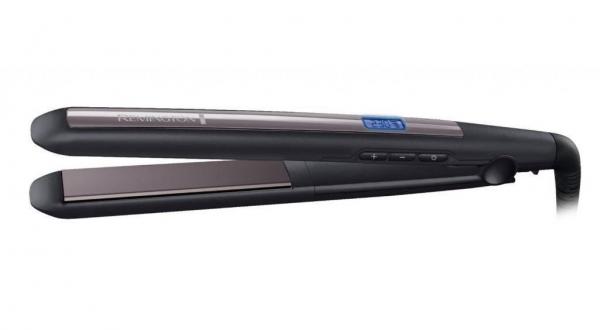 Remington S5505