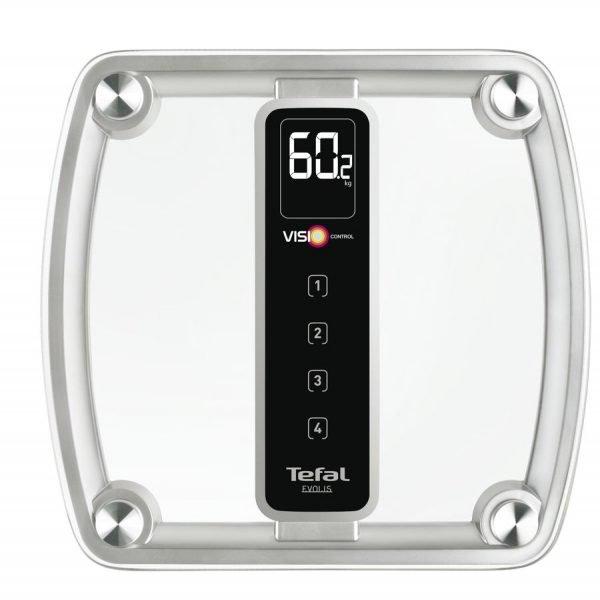 Tefal PP5150V1