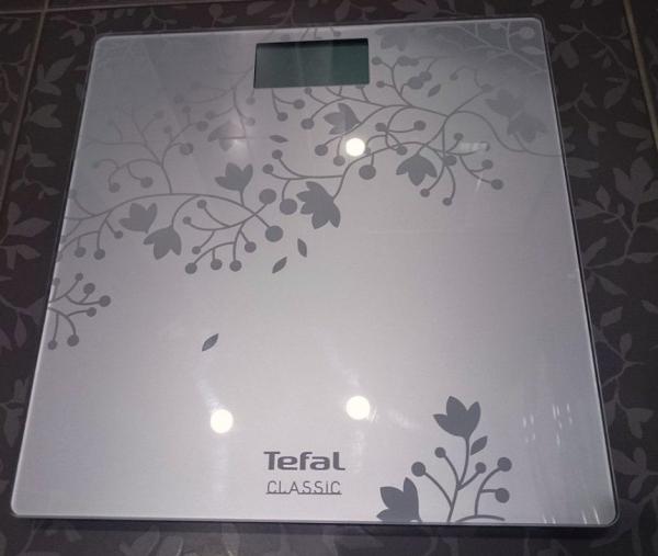 Tefal PP 1110 Classic