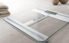 напольные весы bosch