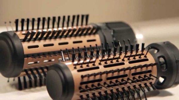 Насадки Remington AS-8090