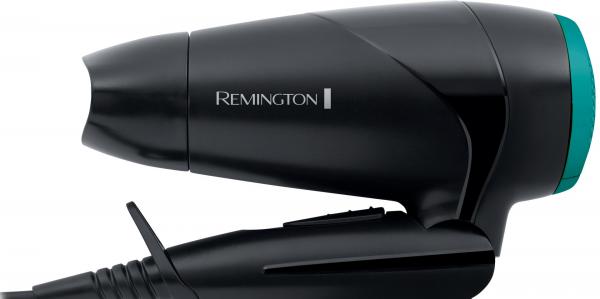 REMINGTON D1500