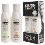 Keratin Complex от Coppola