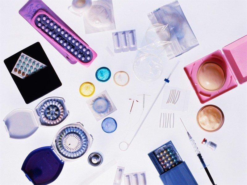 Методы современной контрацепции: разновидности противозачаточных средств и правила их подбора