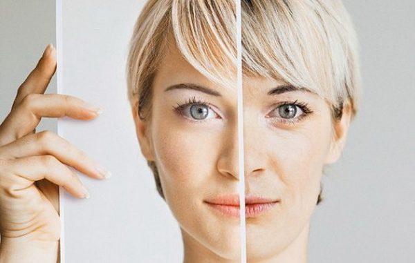 Эффект от занятий бодифлексом для лица