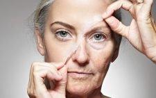 Возрастные изменения кожи лица и шеи хорошо корректируются с помощью бодифлекса