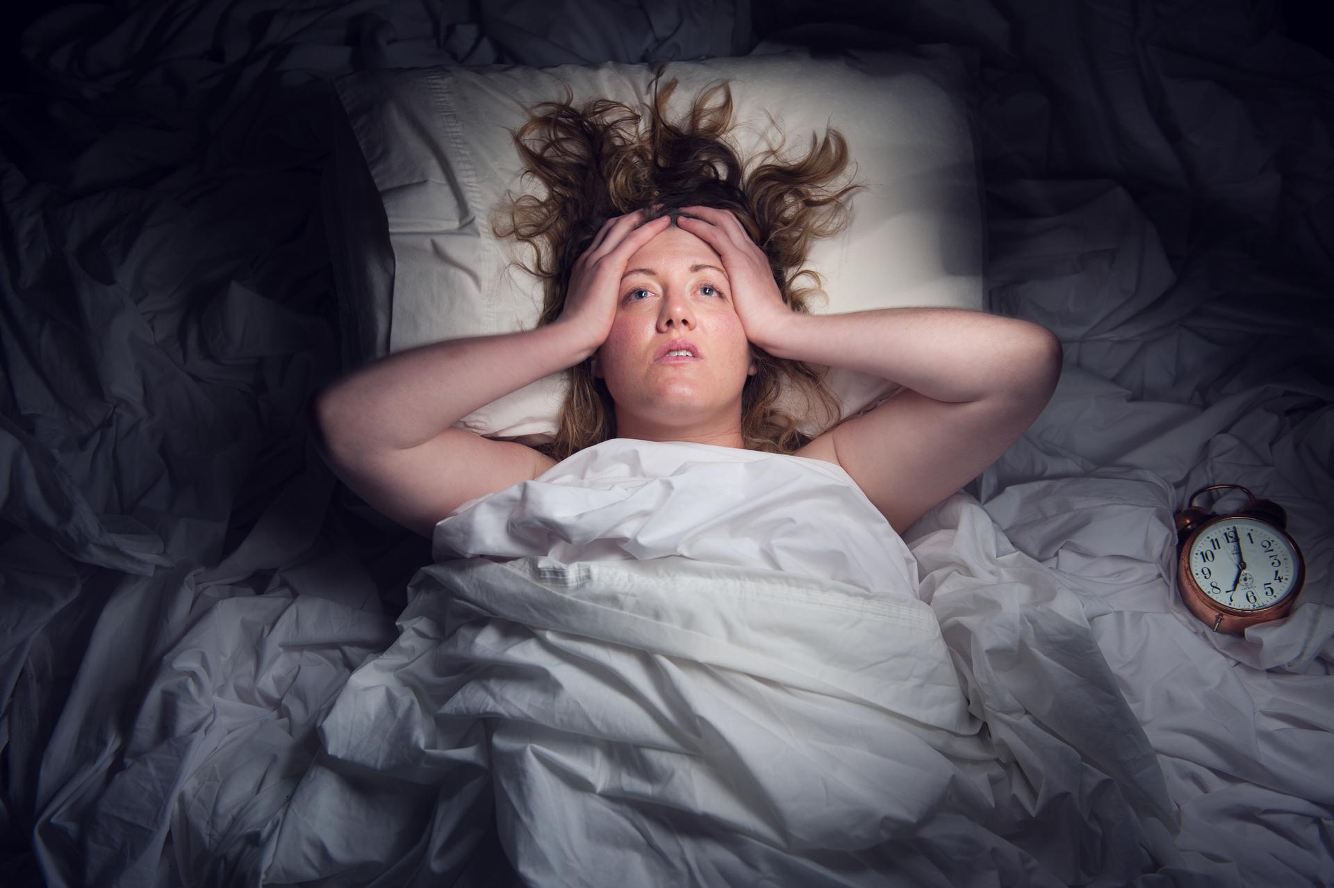 ожившая фото во сне испанский язык
