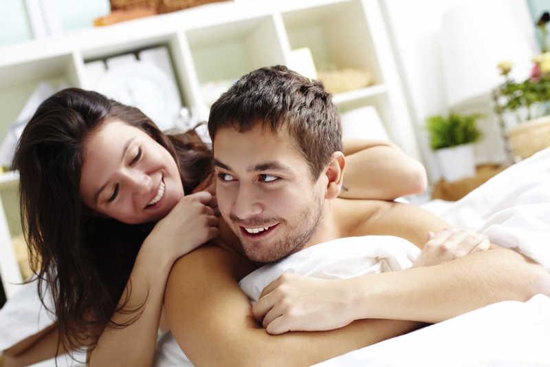 Методы гормональной контрацепции: заи против
