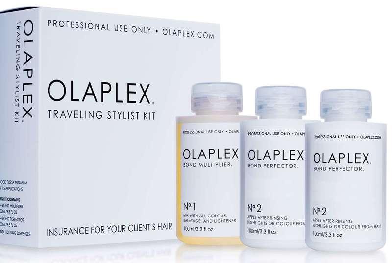 Олаплекс: спасение для волос или раскрученная пустышка?