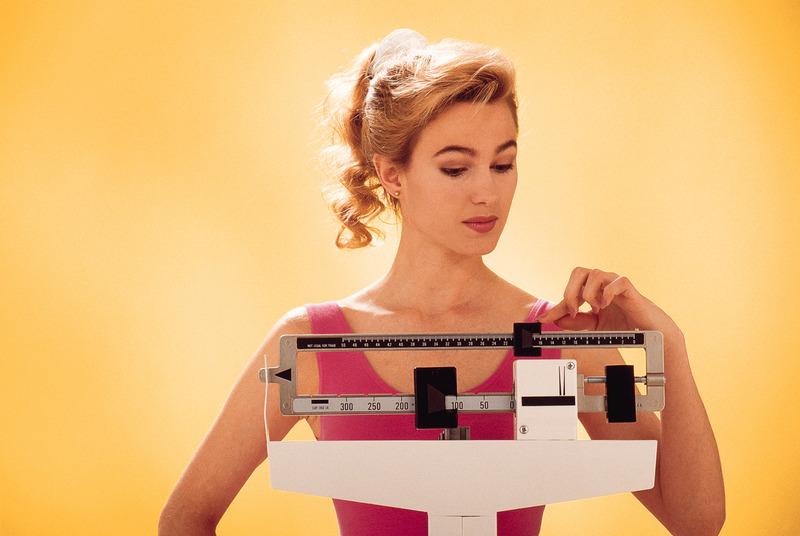 Калькулятор для расчёта индекса массы тела