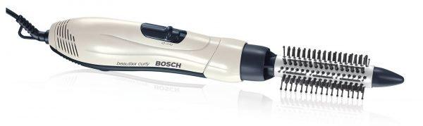 Bosch PHA2000