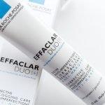 La Roche-Posay, Effaclar Duo