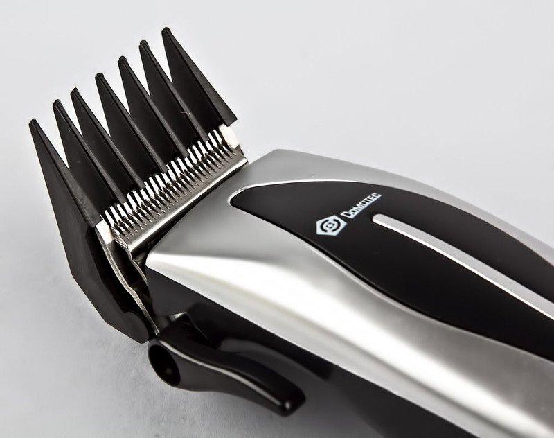 Решаем острую проблему: как заточить ножи машинки для стрижки волос