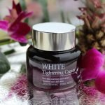 White Tightening Cream от The Skin House