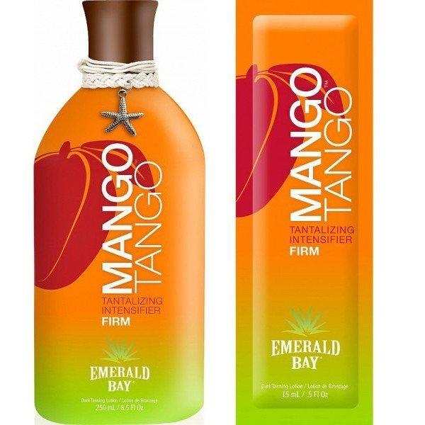 Mango-Tango Tantalizing Intensifier Firm от Emerald Bay
