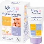 Mama Comfort «Специальный крем от пигментных пятен»