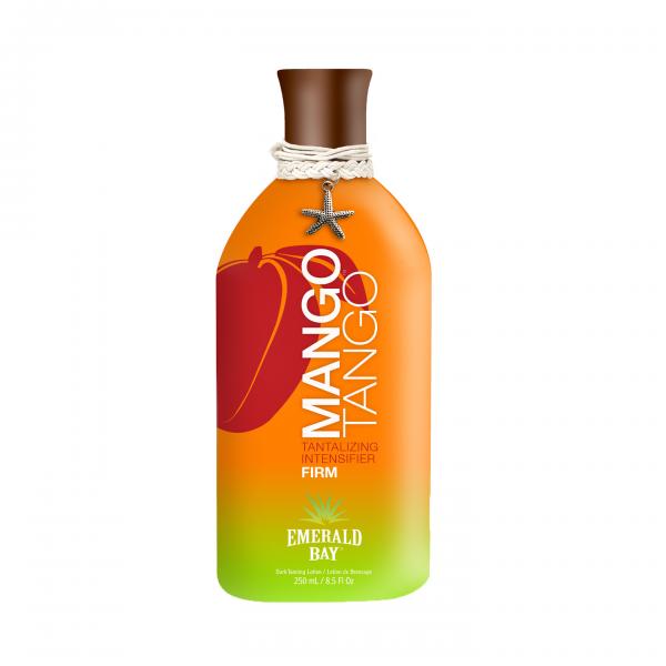 Emerald Bay Mango-Tango
