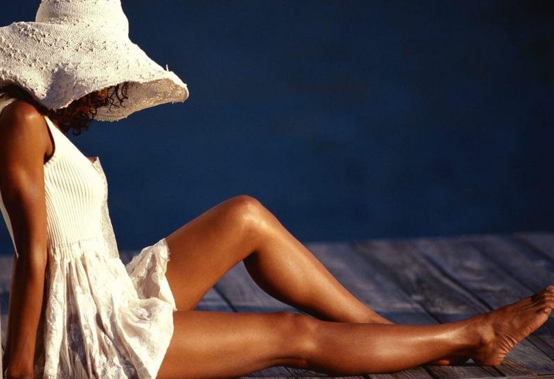 Таблетки для загара: как получить смуглую кожу без солнца и солярия