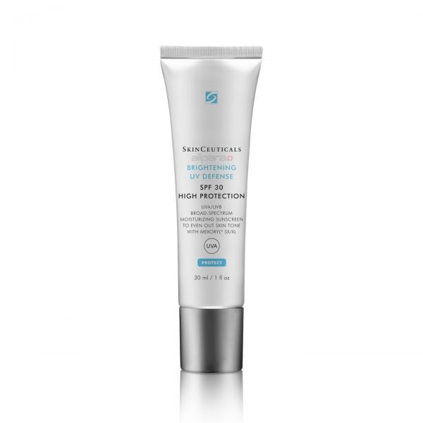 Brightening UV Defense, SPF 30, SkinCeuticals