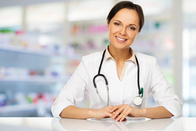Картинки, картинки с врачами