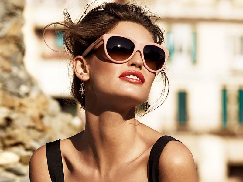 Модные женские солнцезащитные очки: что в тренде в 2019 году