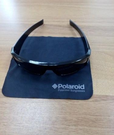 Солнцезащитные очки от POLAROID