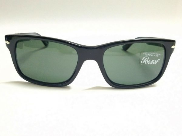 Мужские солнцезащитные очки от Persol