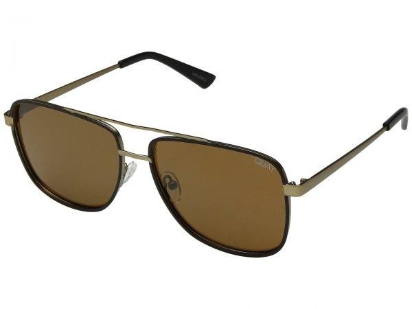 Мужские солнцезащитные очки от Qualy Australia