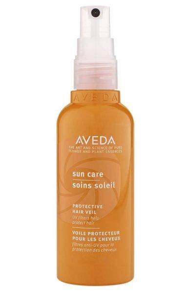 Sun Care Hair Veil от Aveda