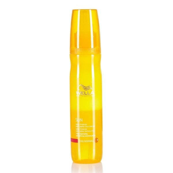 Sun Protection Spray от Wella Professional