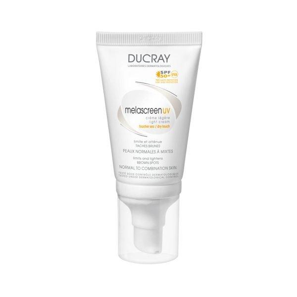Ducray, Melascreen