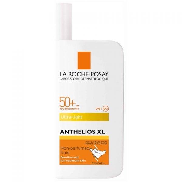 La Roche-Posay, Anthelios XL