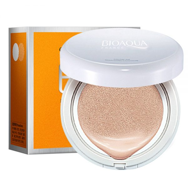 BioAqua BB Cream Air Cushion SPF 50
