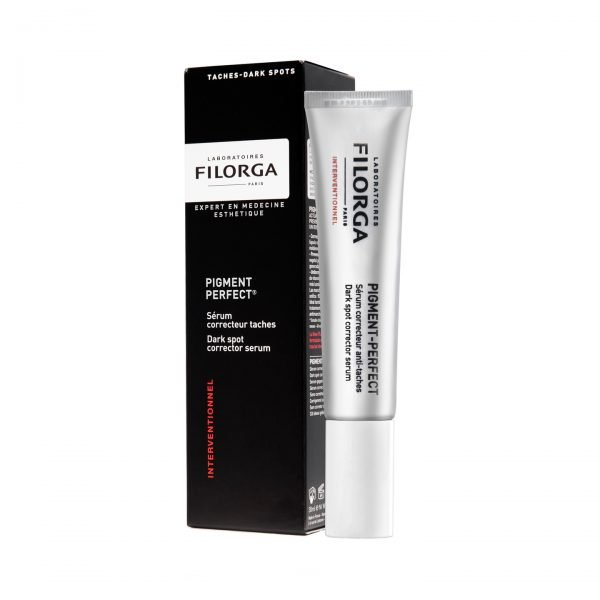 Pigment-Perfect Dark Spot Corrector Serum от Filorga
