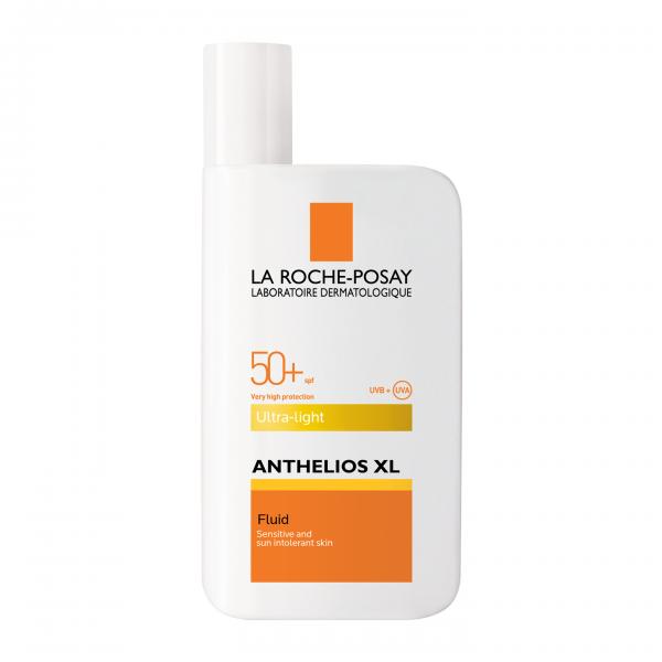 La Roche-Posay, Anthelios XL, SPF 50+/PPD 42
