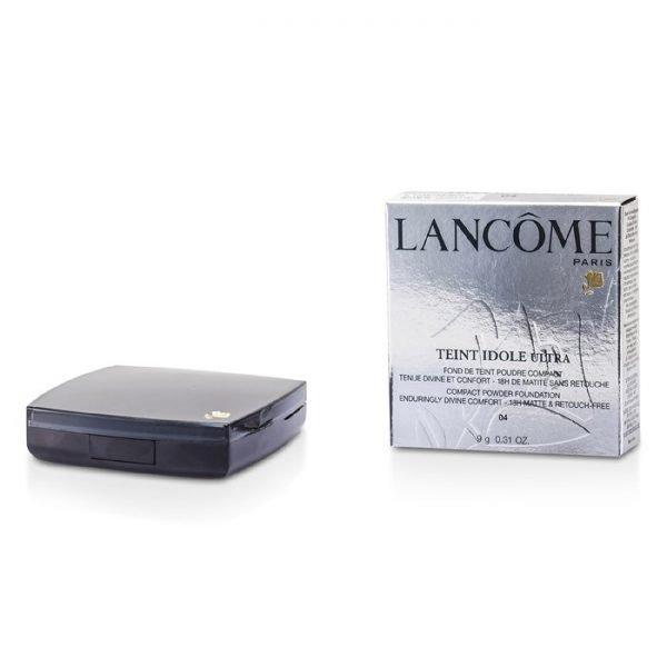 Lancôme, Teint Idole Ultra Compact, SPF 15