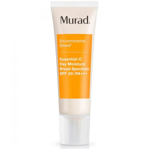 Enviramental Shield Essential C Day Moisture SPF30 от Murad