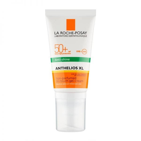 La Roche-Posay, Anthelios XL, SPF 50+