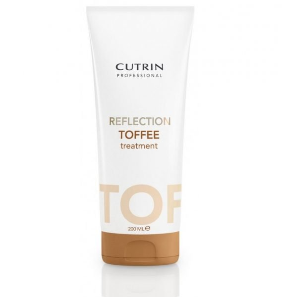 Cutrin, Reflection Color Care Treatment