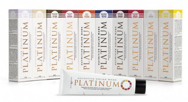 Hipertin, Nutritive Platinum