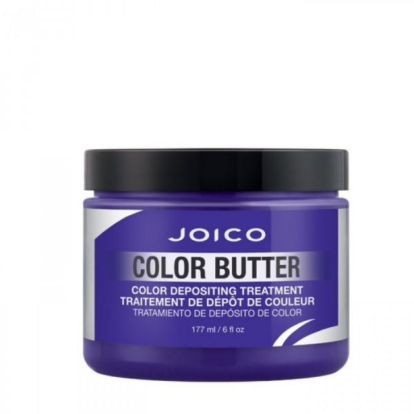 Joico, Color Butter