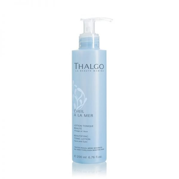 Thalgo, Body Wrap with Active Oxygen NEW