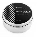 Brow Scrub от Lucas cosmetics