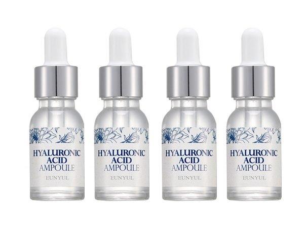 Hyaluronic Acid Ampoule от Eunyul