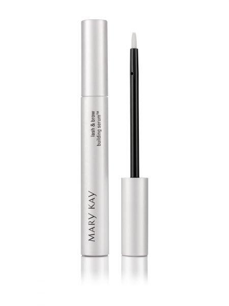 Mary Kay Lash & Brow Building Serum