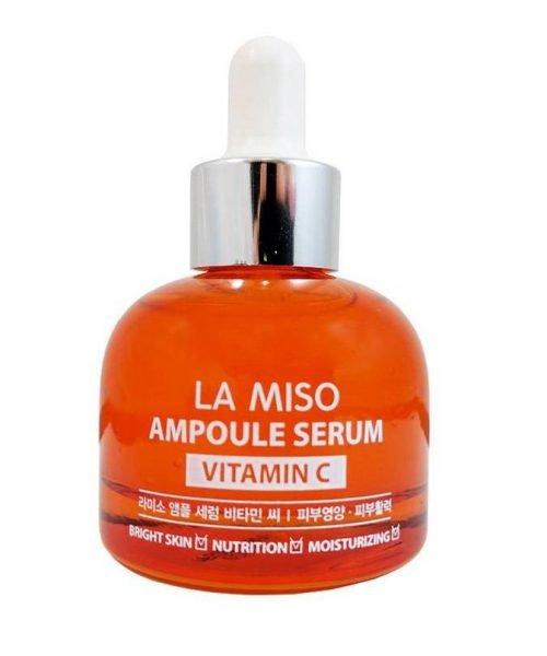Ampoule Serum Vitamin C от La Miso