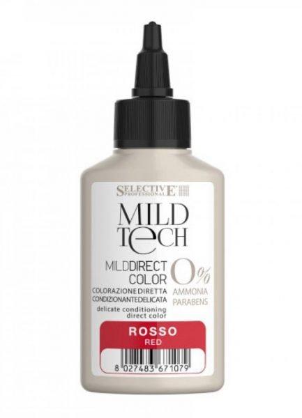 Mild Direct Colour от Selective