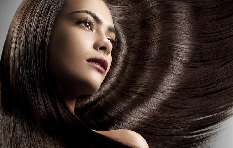Экранирование: эстетическая процедура или реальное оздоровление волос?