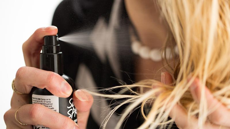 Сыворотки для ухода за волосами: как правильно выбрать и применять